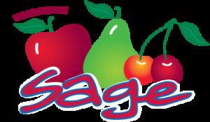 Sage Fruit Co.