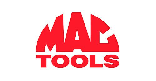 Mac Tools®